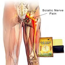<b>Wholesale 8pcs</b>/Pack Snow Lotus Strain Muscle Neck Back Body ...