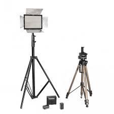 Постоянный и <b>LED</b> свет - <b>Студийный свет</b> - Фото и видео ...