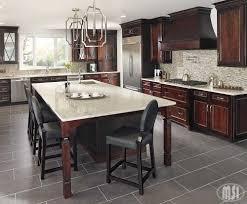 Titanium Granite Kitchen Exquisite Granite Rock Counter