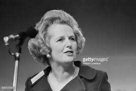 Margaret Thatcher Stock Photos and Pictures | Getty Images