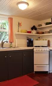 upper kitchen cabinets pbjstories screenbshotb: kitchen dark lower open upper  kitchen dark lower open upper