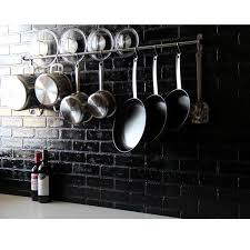 storage pots pans racks singapore