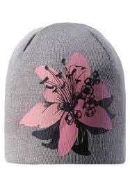 Красивые <b>шапки</b> : купить <b>шапки</b> в г. Москва по скидке можно на ...