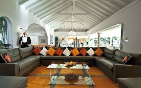 1000 images about large living rooms sets on pinterest modern living rooms contemporary family rooms and large sectional sofa big living room furniture living room