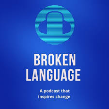 Broken Language