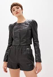 Женские <b>куртки Liu Jo</b> — купить на Яндекс.Маркете