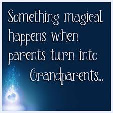 Grandparents Quotes, Pictures, Images (179 Quotes) - Page 12 ...