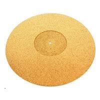 Купить аксессуары <b>tonar</b> для проигрывателей виниловых дисков ...
