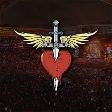 <b>Bon Jovi</b> - Home | Facebook