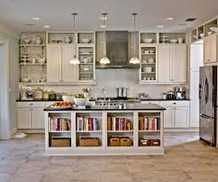 Kitchen Without Upper Cabinets Home Decor Kitchens Without Upper Cabinets Benjamin Moore