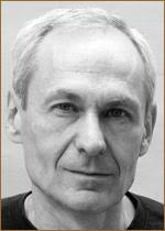 <b>Сергей Таск</b> - биография - советские сценаристы - Кино-Театр.РУ