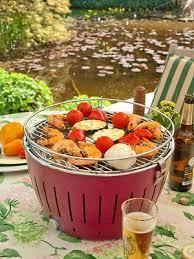 Bếp nướng than hoa, bếp nướng không khói cao cấp, bếp nướng thịt hàng Việt Nam