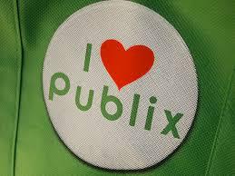 bg charlotte marketing agency publix puts employees first our charlotte marketing agency likes how publix treats its employees