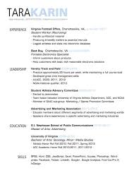 simple  clean resume design   clear section headings   resumes    simple  clean resume design   clear section headings