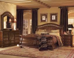 california king size bedroom furniture
