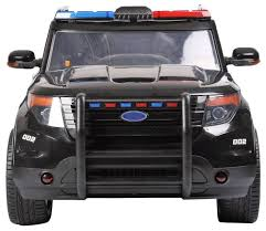<b>Hollicy</b> Автомобиль Ford Explorer Police