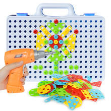 Best value <b>Drill Toy</b> – Great deals on <b>Drill Toy</b> from global <b>Drill Toy</b> ...