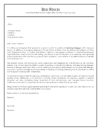 cover letter resume volumetrics co introduction letter for sample of introduction letter for resume cover letter for you introduction letter for resume cover letter