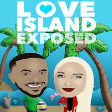 Love Island Exposed