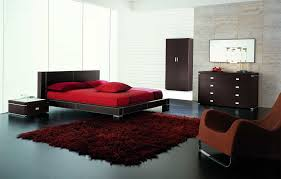 black painted wood bedroom furniture black painted bedroom furniture