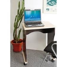 <b>Компьютерный стол Олимп</b> Coaster-1 — купить по выгодной цене ...