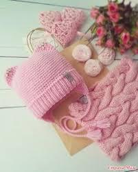 Детские шапочки: лучшие изображения (509) | Детские шапочки ...
