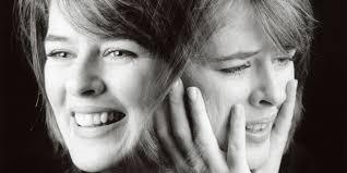 "Результат пошуку зображень за запитом ""bipolar disorder"""