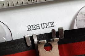 resume cheat sheet action verbs use your new active must have resume cheat sheet action verbs use your new active tips get the mediocre out your resume
