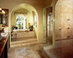 bathroom designs luxurious:  shutterstock