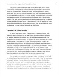 illustrative essay essay to get into nursing school essay to get into nursing school examples   stonewall services