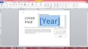 teknologi informasi pada microsoft word cara membuat cover page teknologi informasi pada microsoft word cara membuat cover page di microsoft word