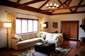 tips on family room decorating amazing family room lighting