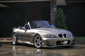 1996 2002 bmw z3 e364 ec i model complete kit bmw z3 1996 2002
