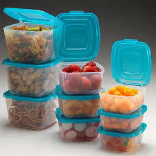 Image result for plastic containers