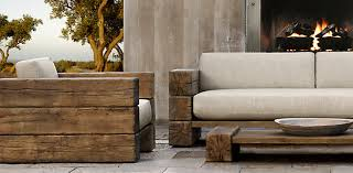 restoration hardware patio furniture. restoration hardware patio furniture u