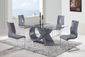Designer Dining Room Sets Interior Design Luxury Italian Style Dining Room Sets Workbench