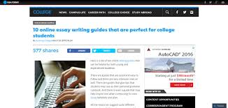 essay typer software resources for every student to become an essay writer lifehack