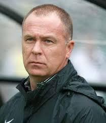Mano Menezes Der ehemalige Nationaltrainer Brasiliens, Mano Menezes, ... - Mano-Menezes