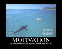 negative motivation    jpg w    amp h   exchange motivational essay