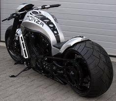 103 Best Motorcyclez R Us images in 2016 | Sport motorcycles ...