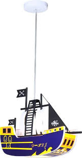 <b>Подвесной светильник</b> KITA <b>15723</b> купить в Москве | <b>Подвесной</b> ...