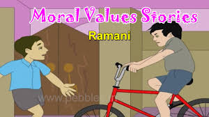 giving respect moral values for kids moral lessons for giving respect moral values for kids moral lessons for children moral values stories