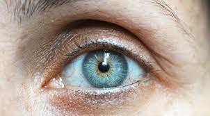 <b>Маска</b> от морщин вокруг глаз в домашних условиях ...