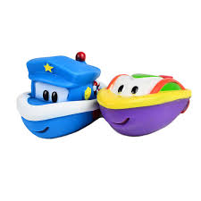 <b>Thick Toys</b> Suppliers | Best <b>Thick Toys</b> Manufacturers China ...