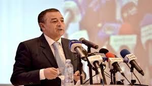 Industrie automobile: Bouchouareb dément toute négociation avec des constructeurs étrangers