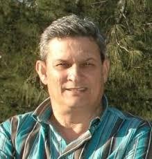 El alcalde de Pájara, Rafael Perdomo, acusó al portavoz del Partido Popular, Domingo Pérez, de querer favorecer a un empresario próximo al partido ... - 2012-06-22_IMG_2012-06-15_00.46.07__6369953