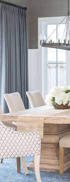transitional dining chair sch: coastal dining room more  coastal dining room more