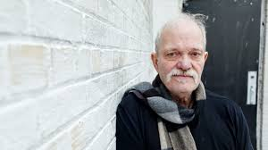 <b>John Abercrombie</b>, Wry And Exploratory Jazz Guitarist, Dies At 72 ...