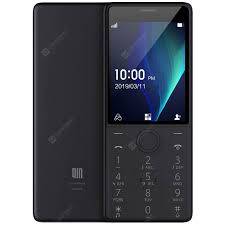 <b>Qin 1S+ 4G</b> Smartphone Sale, Price & Reviews | Gearbest