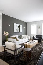 furniture living room wall: i think light gray walls are so pretty with neutral furniture when you have lots of